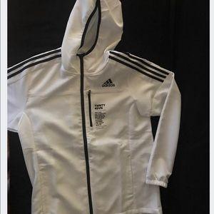 Adidas Sweater